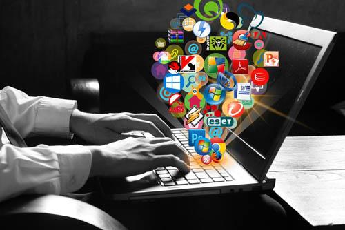 Установка и настройка операционных систем и программного обеспечения