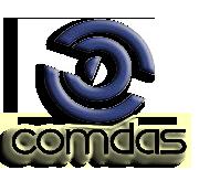 Ремонт компьютеров, ноутбуков в Краснодаре | Создание и продвижение WEB сайтов