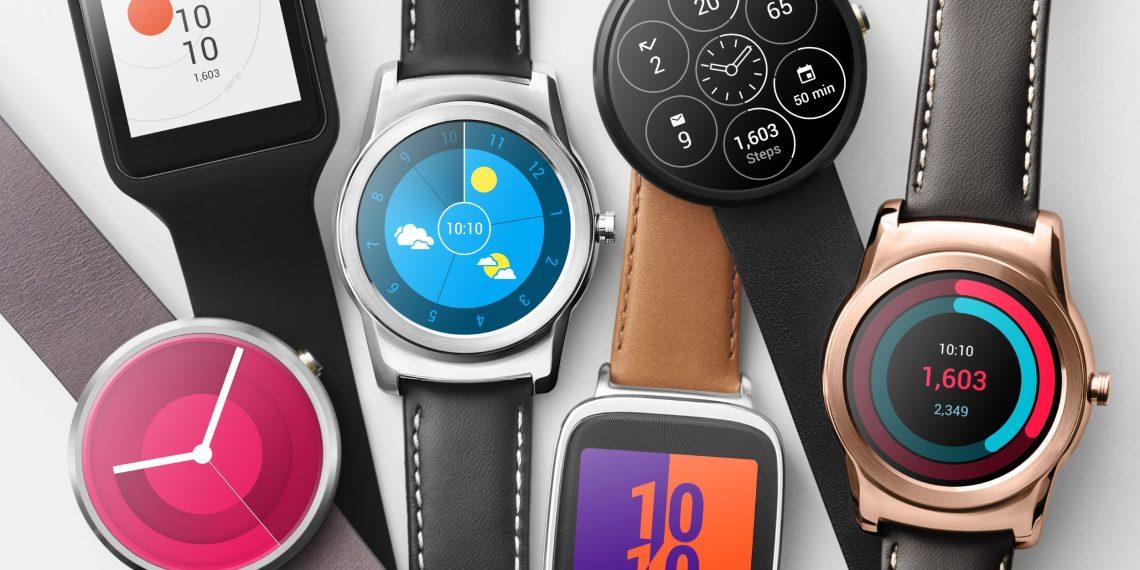 e73a5578 Какие Apple Watch купить: сравнение характеристик актуальных моделей