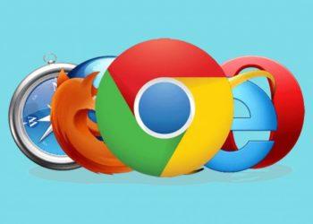 15 расширений для браузера, которые решат кучу ваших проблем