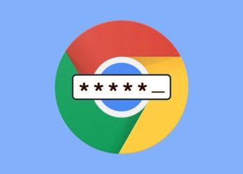 Как включить генератор паролей в Chrome