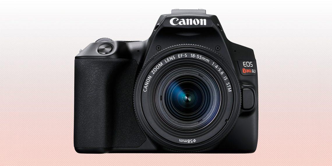 топ бюджетных фотоаппаратов передовые достижения