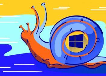 10 советов, как ускорить Windows 10