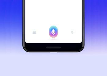 Mail.Ru запускает голосовой помощник «Маруся» для Android и iOS