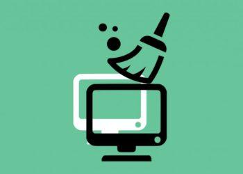 7 лучших программ для поиска файлов-дубликатов
