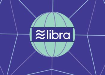 Facebook представил криптовалюту Libra. Ей можно будет платить в мессенджерах