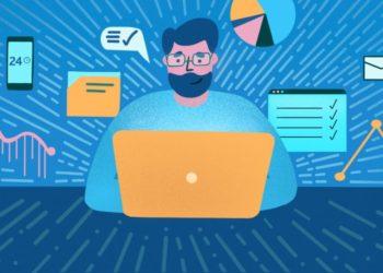Как технологии изменят бизнес в 2019 году