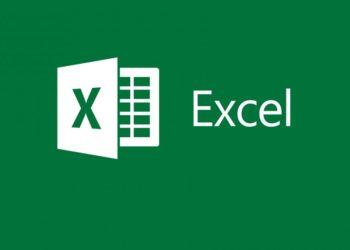 Как восстановить файлы в Excel, если вы забыли их сохранить