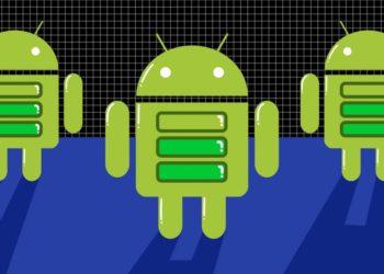 5 способов сэкономить заряд батареи на вашем Android