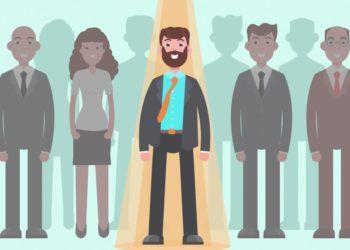 10 главных навыков, которые будут цениться работодателями в 2020 году