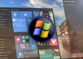 12 бесплатных программ для Windows, которые должны быть у каждого