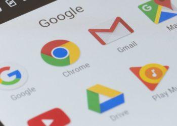 5 полезных функций Chrome для Android, о которых вы могли не знать
