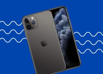 Обзор iPhone 11 Pro — нового смартфона Apple с 3 камерами