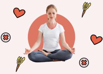 Как 2 месяца медитации могут изменить вашу жизнь: личный опыт