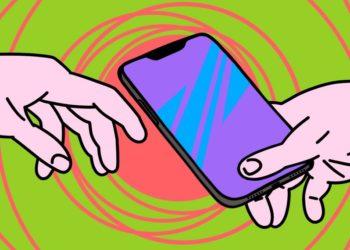 Как не дать себя обмануть, покупая смартфон с рук