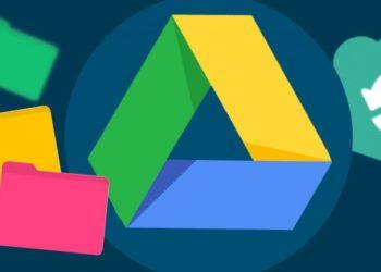 35 возможностей «Google Диска», которые делают его лучшим облачным хранилищем