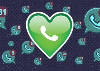 17 способов сделать WhatsApp безопаснее и приватнее