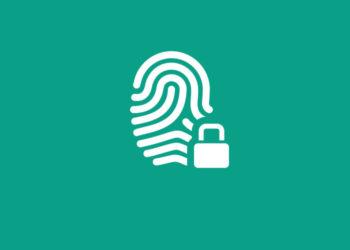 WhatsApp для Android получил поддержку сканера отпечатков пальцев