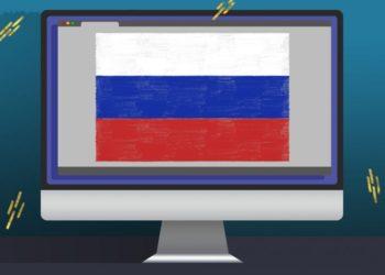 В России вступил в силу закон об автономном Рунете