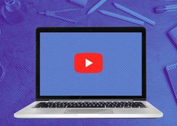 10 детских YouTube-каналов, которые помогут восполнить пробелы в образовании