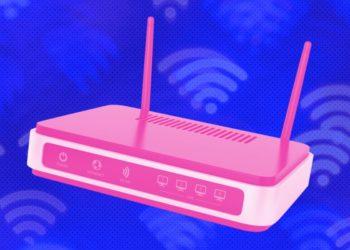 Как усилить сигнал Wi-Fi с помощью старого роутера