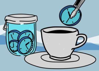 10 коротких советов для тех, кому мало 24 часов в сутках