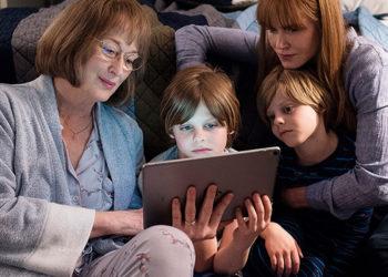 Что нужно знать о поколении, которое с рождения живёт в соцсетях