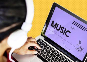 16 сайтов, где можно найти бесплатную музыку для своих проектов