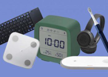 15 товаров с быстрой доставкой с AliExpress, которые стоит купить
