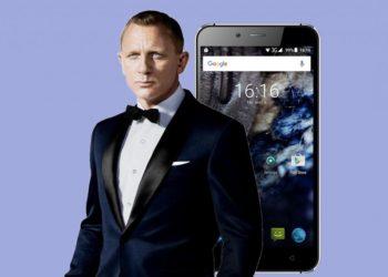 5 неочевидных способов шпионить за вами при помощи смартфона