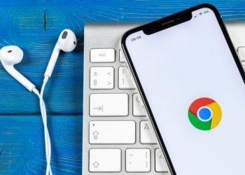 Как включить в Chrome общий буфер обмена для всех ваших устройств