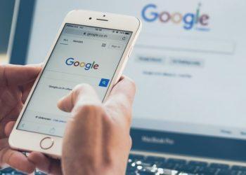 Как создать аккаунт Google без номера телефона