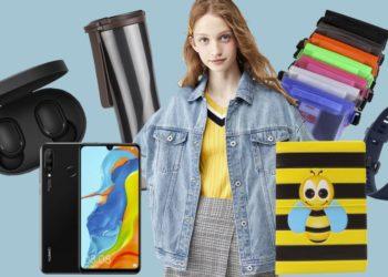 Находки AliExpress: самые интересные и полезные товары