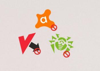 Как отключить антивирус: инструкции для 10 самых популярных программ