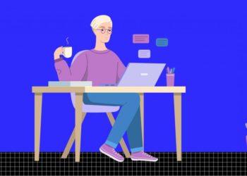 7 самых отвлекающих вещей в офисе и способы борьбы с ними