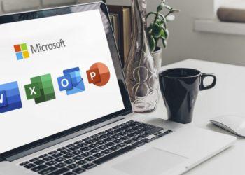 Как сделать работу с текстами на Mac быстрее и удобнее