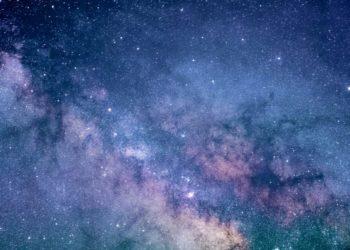Как фотографировать ночное небо на смартфон: 7 советов для отличных снимков