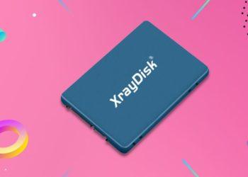 Надо брать: SSD-диск для ускорения компьютера