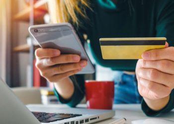 Как перевести деньги с телефона на карту