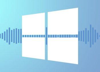 15 лучших эквалайзеров для Windows 10