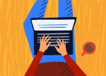 10 способов заработка в интернете от 500 рублей в день