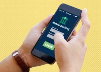10 крутых приложений, чтобы взять финансы под контроль
