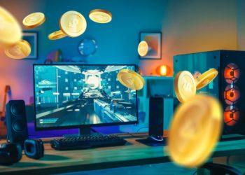 Как собрать игровой компьютер: 3 варианта для разного бюджета