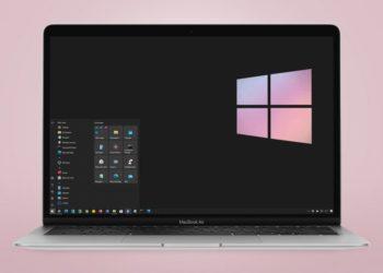 Энтузиасты запустили Windows 10 на MacBook Air с чипом M1. Производительность оказалась выше, чем на Surface Pro X