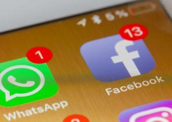WhatsApp будет делиться данными пользователей с Facebook. Отказаться от этого нельзя