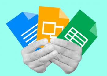 15 фишек «Google Документов», которые могут вам пригодиться