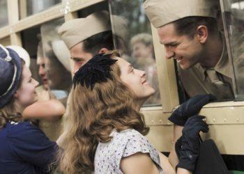 20 биографических фильмов, которые захватывают не меньше придуманных историй