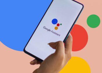 Как отключить «Google Ассистента»