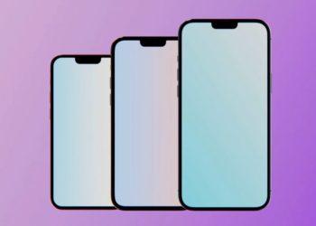 В Сети появились новые подробности про iPhone 13 и AirTag
