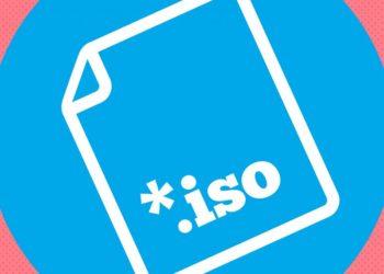 Как открыть файл ISO: 4 простых способа